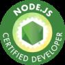 node_sample